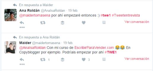 maider9